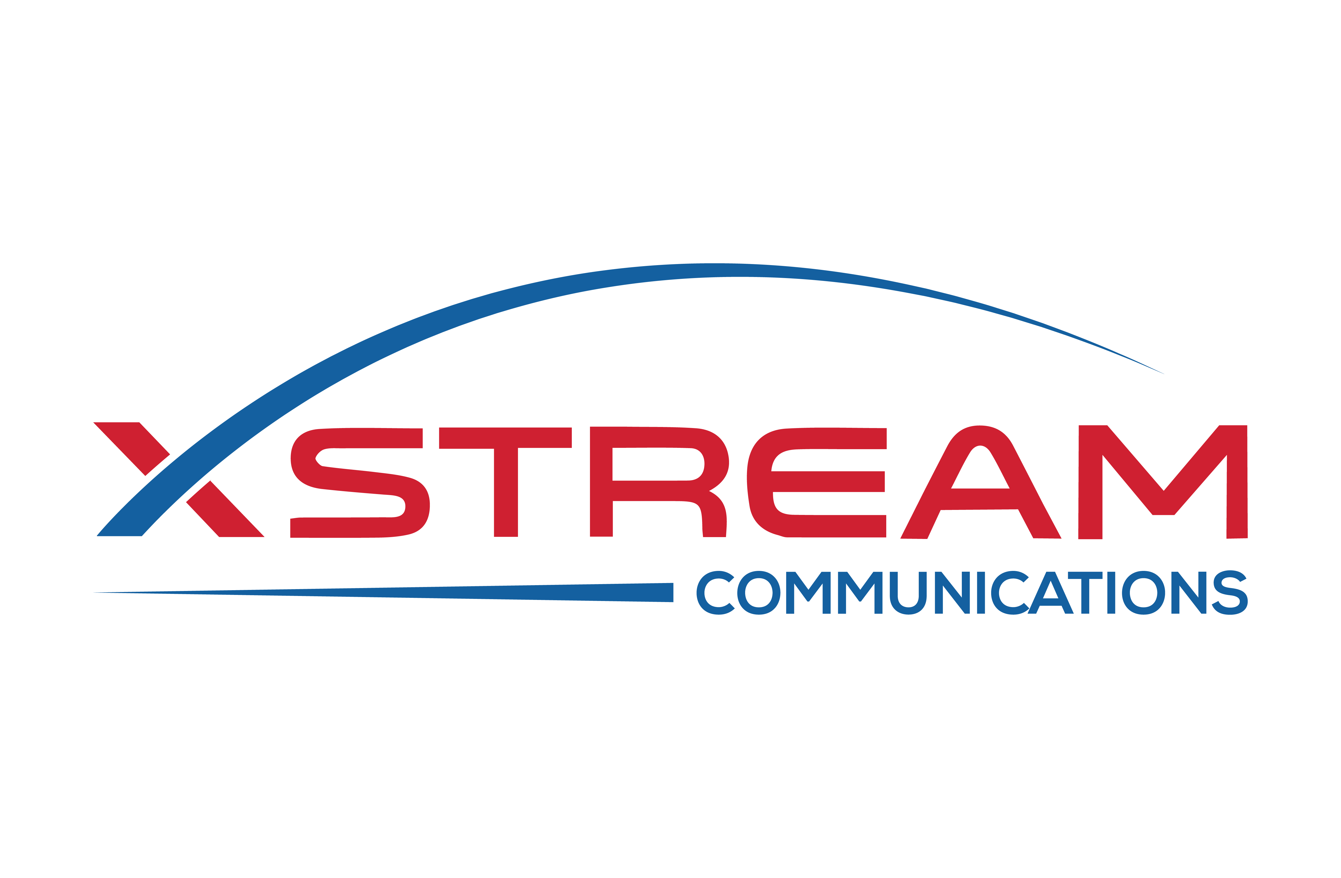 XStream Communications - Internet and Phone Services
